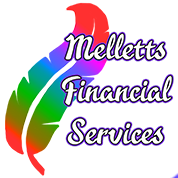 Mellett's Financial Services